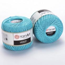 Violet 5353
