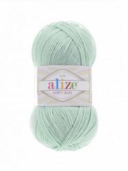 Alize Happy Baby 522 Light Aqua