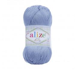 Diva Baby 112 Blue