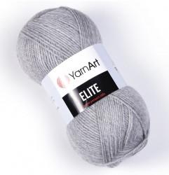 Elite 804