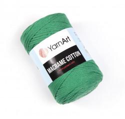 Macrame Cotton 759