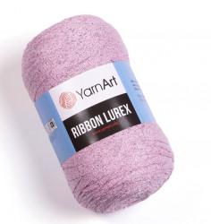 Ribbon Lurex 732
