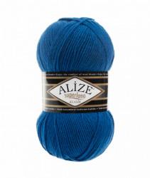 Superlana Klasik 141 Royal Blue