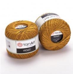 Violet 6340