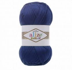 Bahar 360 Royal Blue