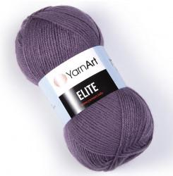 Elite 852