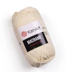 Macrame 137