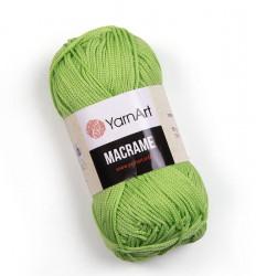 Macrame 150