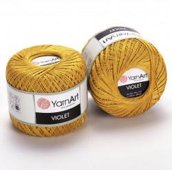 Violet 4940
