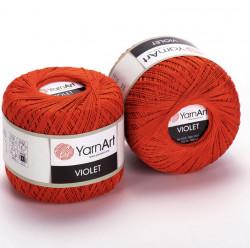 Violet 5535