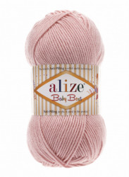 Alize Baby Best 161 Powder
