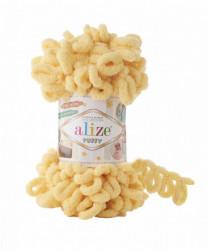 Alize Puffy Lemonade