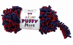 Alize Puffy More 6268