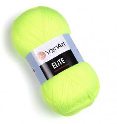 Elite 79