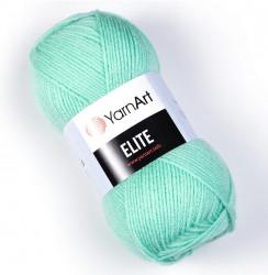 Elite 841