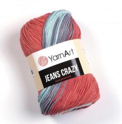Jeans Crazy 8205