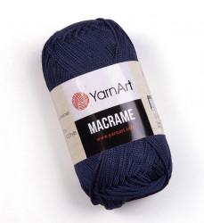 Macrame 162