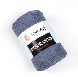 Macrame Cotton 761