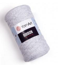 Ribbon 756