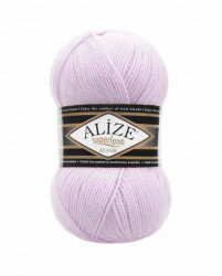 Superlana Klasik 275 Lilac