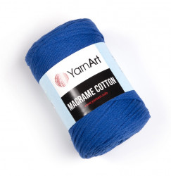 Macrame Cotton 772