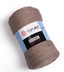 Ribbon 768