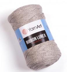 Ribbon Lurex 725