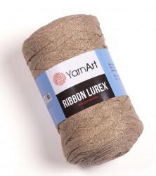 Ribbon Lurex 735