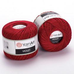 Violet 5020