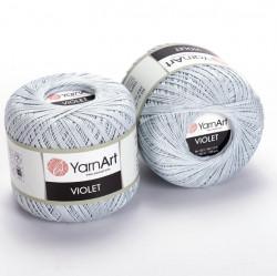 Violet 54462
