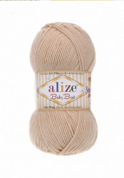 Alize Baby Best 382 Powder