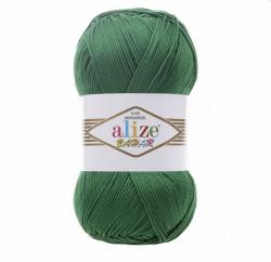 Bahar 118 Green