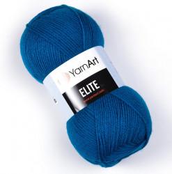 Elite 843