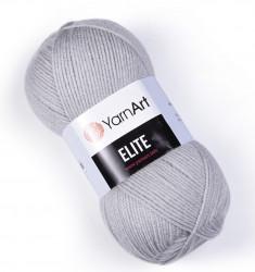 Elite 855