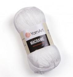 Macrame 154