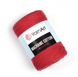 Macrame Cotton 773