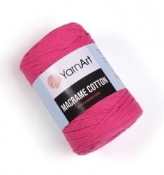 Macrame Cotton 803