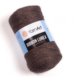 Ribbon Lurex 736
