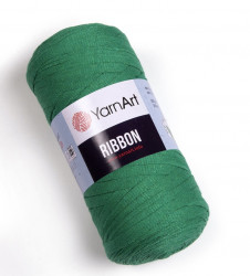 Ribbon 759