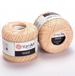 Violet 5303