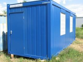 Poze Container birou