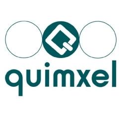 Quimxel