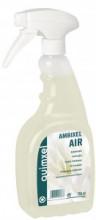 Ambientador Auto AMBIXEL Air Quimxel 750ml