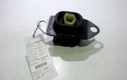 Apoio de Motor Renault Twingo III 14 -