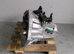Caixa Velocidades Manual Renault Megane IV 16 -