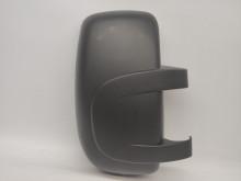 Capa Espelho Direito Renault Master 03-10.