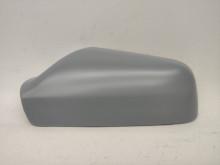 Capa Espelho Esquerda Opel Astra G 98-04 P/ Pintar