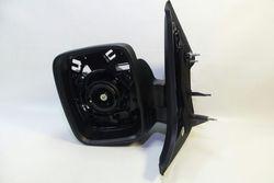 Espelho Retrovisor Esquerdo Renault Trafic III Caixa 14 -