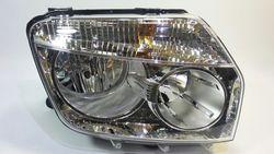 Farol Direito Dacia Duster 10-13 OEM