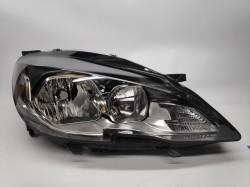 Farol Direito Peugeot 308 13-